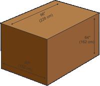 caja3